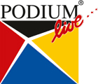 Podium Industries SA